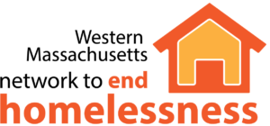 Western Massachusetts Network to End Homelessness logo