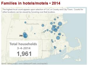hotels motels pic
